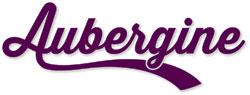 Aubergine website support