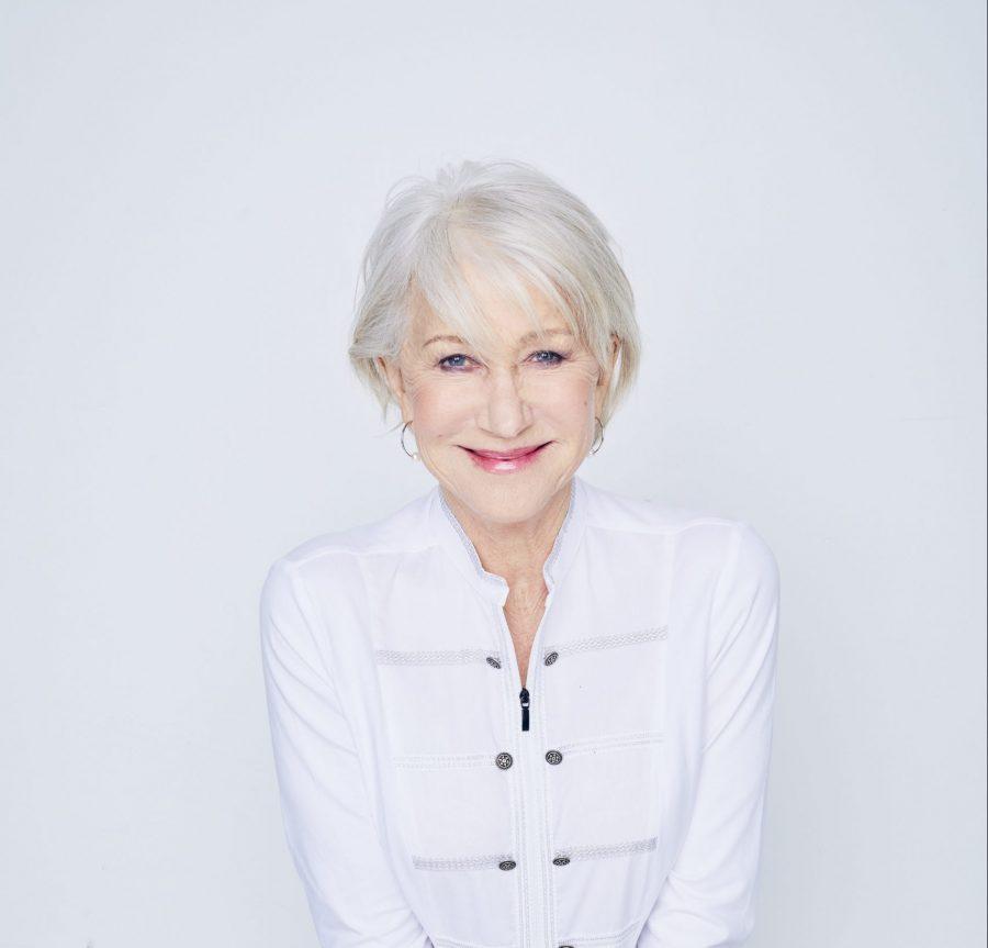 MFL_Ambassadors_Dame Helen Mirren