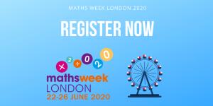 MFL_Maths Week London 20