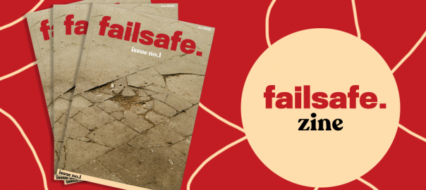 MFL News and Events_Creativity Works alumni failsafe